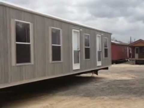 4-4 oilfield trailer house with kitchen-common area 210-887-2760