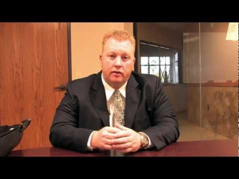 Car Insurance Quote Mesa AZ 85210