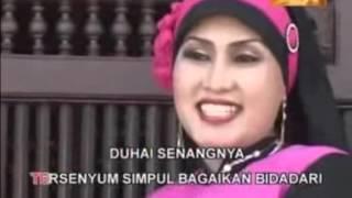 Qosidah Nasida Ria  Pengantin Baru   Lagu Kenangan