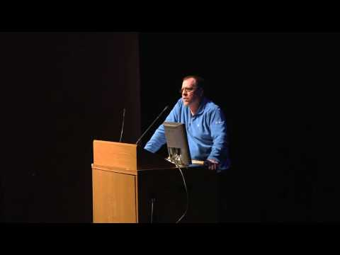 John Vervaeke: Altered States of Consciousness and the Cultivation of Wisdom