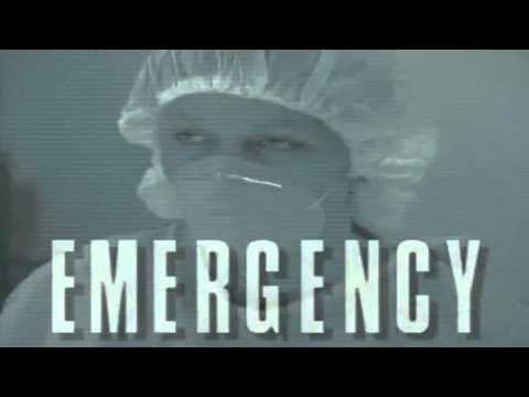 Emergency Vets Intro and Ending-Animal Planet