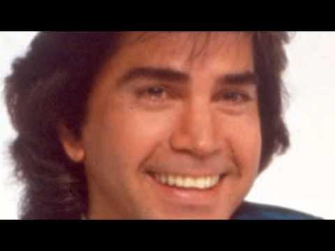 No te Pareces a Nadie - Jose Luis Rodriguez