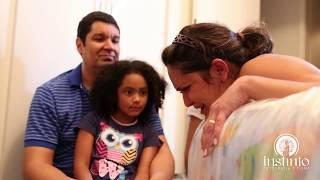 Video (TRAILER) Nascimento Gabriel - Parto Humanizado Domiciliar download MP3, 3GP, MP4, WEBM, AVI, FLV November 2018