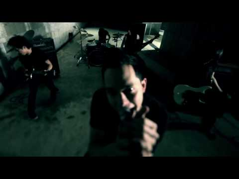 coldrain - Die tomorrow (OFFICIAL VIDEO)