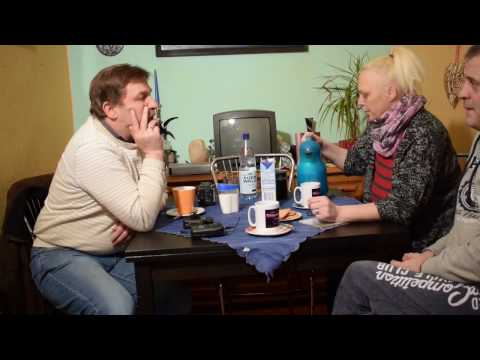 Webradio – für zwei Wolfenbütteler mehr als nur ein Hobby