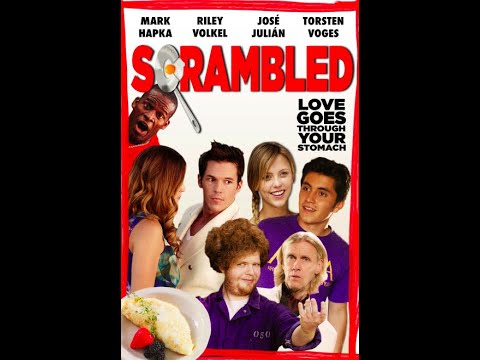 Scrambled - Movie Trailer