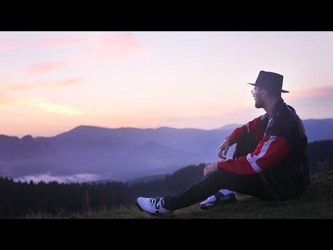 Phelipe - Gol de mine (Official Video)