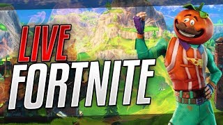 Playing Roblox and osu! until Fortnite Downtime is Over | FORTNITE SEASON X