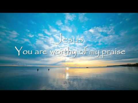 Nathaniel Bassey//Eze(lyric video)//new album This God is to good