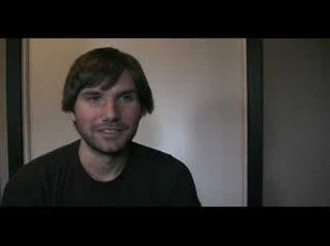 jon lajoie dating commercial