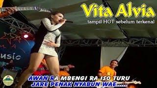 Download Vita Alvia - NYABUN _ Hot with Prima Music   |   (Official Video)   #music