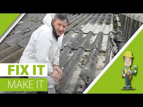 how-to-fix-a-leaky-roof.-quick-and-easy-repair.