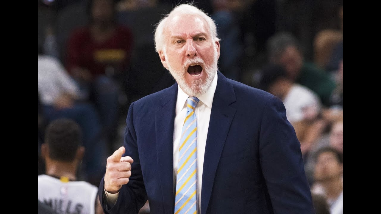 spurs-coach-dunks-on-trump-after-niger-comments