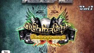 DJ FLAKITO MIX 2013 COÑO REMIX