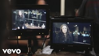 Baixar Ana Carolina - Making Of Dorflex Music Experiment