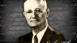 Revealed | The Secret In Think And Grow Rich By Napoleon Hill