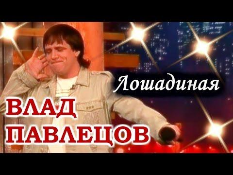 русские песни поднимающие настроение
