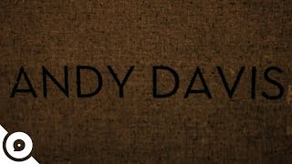 Andy Davis - Every Inch
