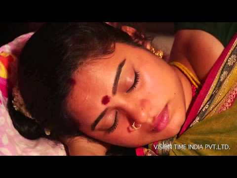 Vamsam Episode 491 13/02/2015 Will Madan succeed in brainwashing Supriya to get married to him and will Archana be able to stop this marriage in time by arresting Madan for killing Bhoomika?   Is Bhoomika really dead or alive??  Keep watching this space for more updates on your favorite serial VAMSAM.  Cast: Ramya Krishnan, Sai Kiran, Vijayakumar, Seema, Vadivukkarasi  Director: Arulrai