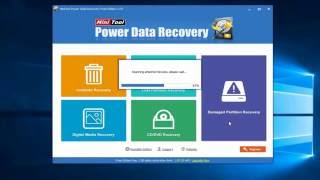 Look! SD Card Photos Recovery Free