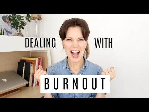 Tips to Combat Type 1 Diabetes Burnout | She's Diabetic