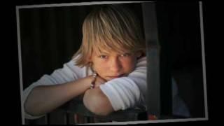 Teen Actor *Christopher Zurek