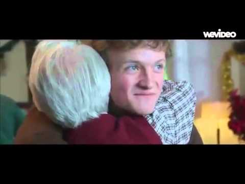 Porn Hub- The Most Touching Gift - YouTube