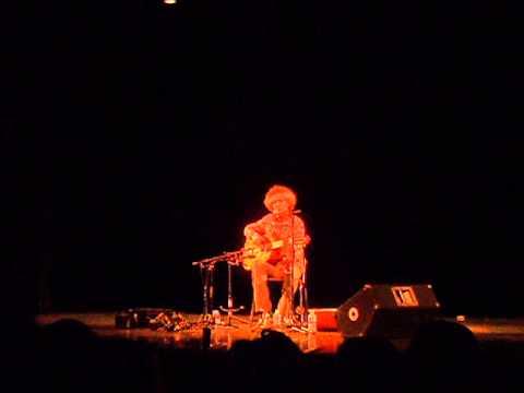 sanama-Paris ,27 Nov2012