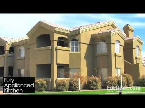 Bella Terra at Paradise Valley Apartments in Scottsdale, AZ - ForRent.com