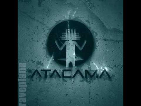 Progressive Atacama Summer Closing Dj Set