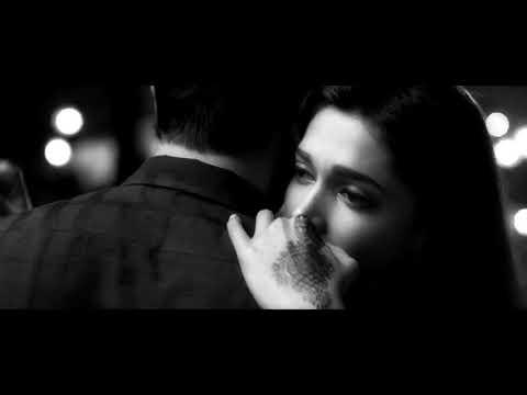 Abhi Na Jao Chhod Kar Ft. Ranbir Kapoor And Deepika Padukone (VM)