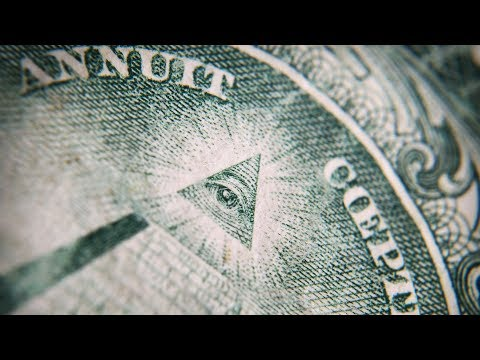 ВолноТрейдинг на фондовом рынке (13/06/2018)