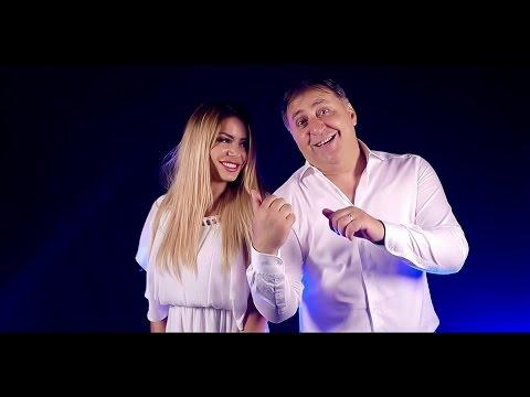 Vali Vijelie si Costi de la Timisoara - Baiat bun, baiat rau (video oficial 2016)