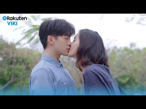 Iron Ladies - EP8 | Romantic First Kiss [Eng Sub] - YouTube