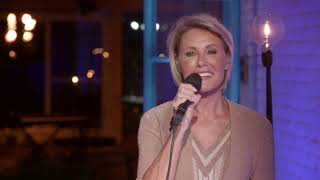 Dana Winner - Vincent (LIVE From My Home To Your Home)