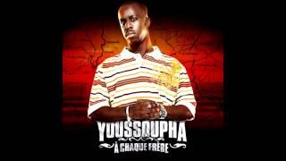 Youssoupha - Éternel recommencement