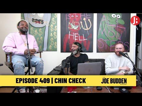 The Joe Budden Podcast Episode 409   Chin Check