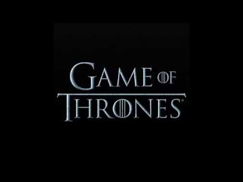 Game Of Thrones Soundtrack - 6x10 - The Winds Of Winter