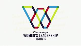 IMPACT 2019 | Chattanooga Women's Leadership Institute