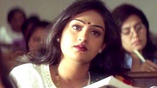 Video Manoharam Telugu Movie Part 01/12 || Jagapati Babu, Laya || Shalimarcinema download MP3, 3GP, MP4, WEBM, AVI, FLV Agustus 2017