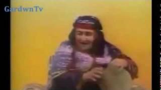 Zlexa ( Lorke Lorke ) Zulaixa Shazi gorani زڵێخا