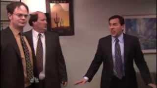 видео Пожарная безопасность в офисе