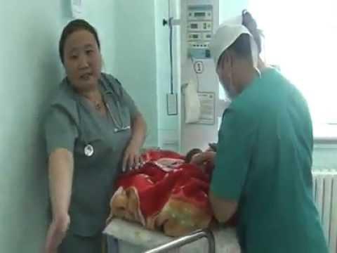 Olloo.mn Баянхонгор аймгийн эмнэлэг хариуцлагагүй байна.