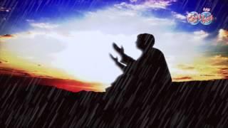 سلسلة الأحاديث القدسية .. قال تعالى