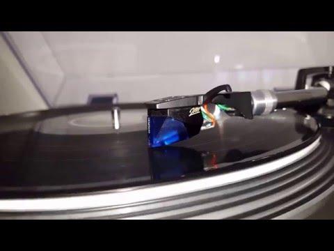AVICII - Hey Brother - Vinyl