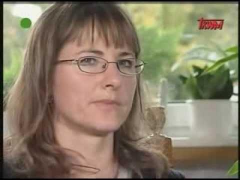 Jugendamt reportaz polskiej telewizji TV Trwam