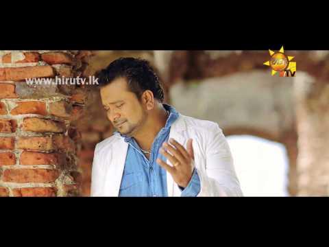 hadana tharam oba hinda mp4 video