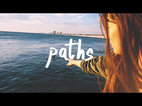 Finding Hope - Paths (Lyric Video) feat. Nevve