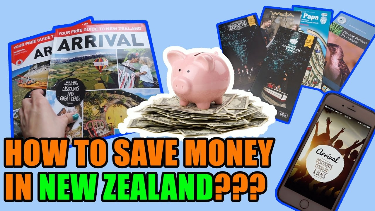 Dec 01, · ChoiceCheapies is New Zealand's hottest bargain hunting community, where deals, coupon codes, vouchers, special promotions and freebies are shared everyday.