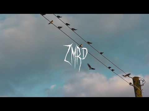 ZMRD - Deň